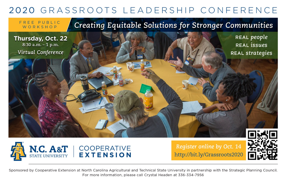 grassrootsconference
